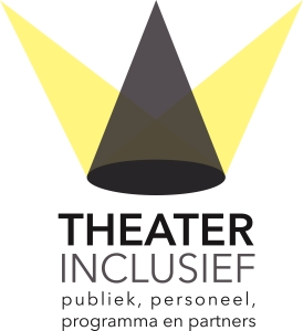 Theater Inclusief