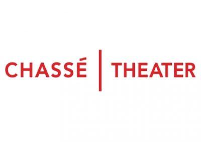 Chassé (Breda)