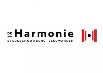 De Harmonie (Leeuwarden)