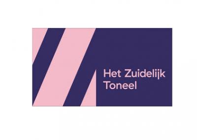 Het Zuidelijk Toneel (Tilburg)