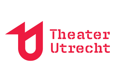 Theater Utrecht
