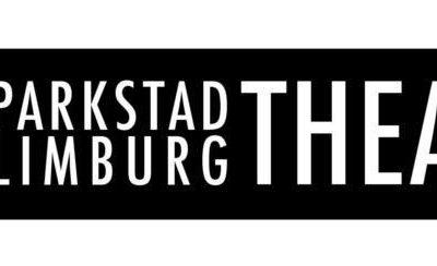 Vacature: Parkstad Limburg Theaters zoekt Online Marketeer